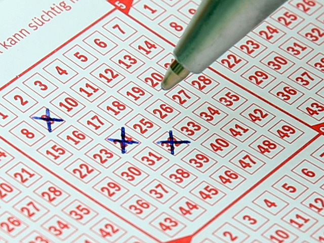 gra lotto online