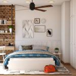 Dobry materac – dla najwyższego komfortu snu