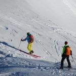 Narty 2019/2020 w ośrodkach narciarskich na Słowacji blisko granicy