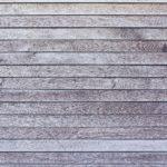 Co warto wiedzieć o panelach architektonicznych 3D?