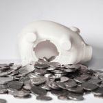 Pożyczka bez wychodzenia z domu