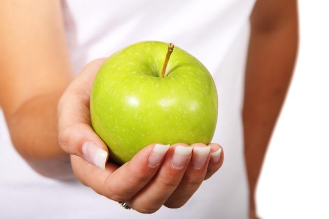 dieta pomagająca schudnąć