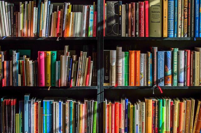 książki o weterynarii