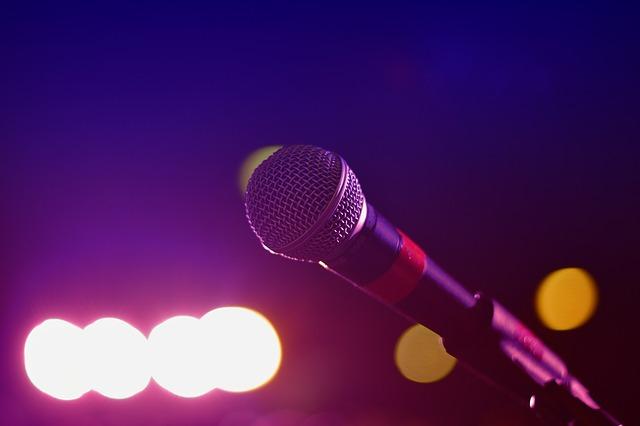 polskie karaoke