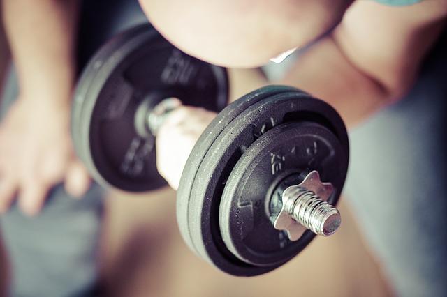 skuteczne spalacze tłuszczu