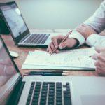 Nie chcesz rejestrować firmy w domu? Wybierz wirtualne biuro