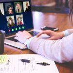 Jak prowadzić profesjonalne transmisje wydarzeń online na Facebooku?