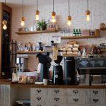 Ekspres do kawy do firmy. Dlaczego warto? Co wybrać?